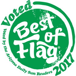 best of flagstaff 2017