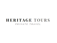 Heritage Tours Private Travel