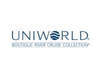 Uniworld Boutique River Cruise Collection