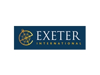 Exeter International